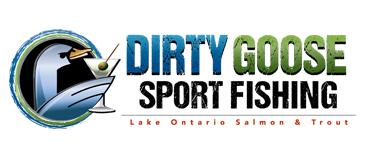 Dirty Goose Sport Fishing