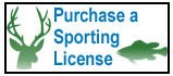 sport fishing license lake ontario ny