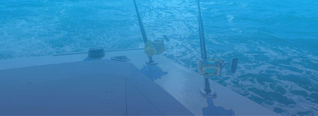lake ontario background image